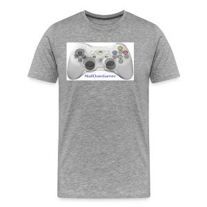PS3/XBOX360 - Men's Premium T-Shirt