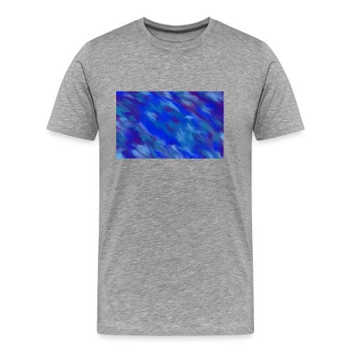 Colourful Design - Men's Premium T-Shirt