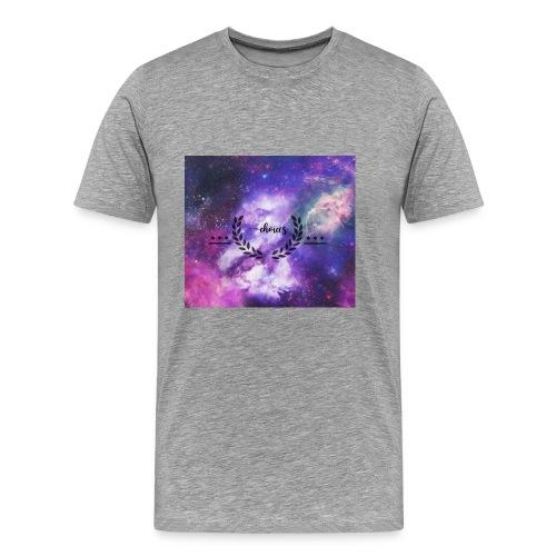 C473369F 7C9F 4425 93EB 7D2EC7962190 - Men's Premium T-Shirt