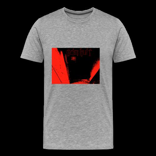 To the Ritual - Men's Premium T-Shirt