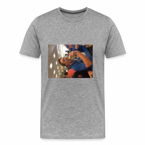 EAD7EC2B 946C 47B8 9331 E925B2498779 - Men's Premium T-Shirt
