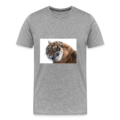 IMG_1156 - Men's Premium T-Shirt