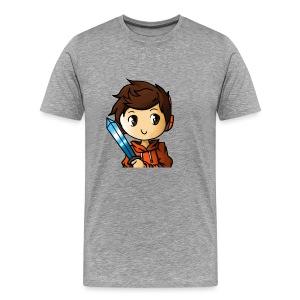 Variant Avatar - Men's Premium T-Shirt
