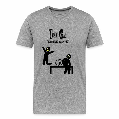 emogi - Men's Premium T-Shirt