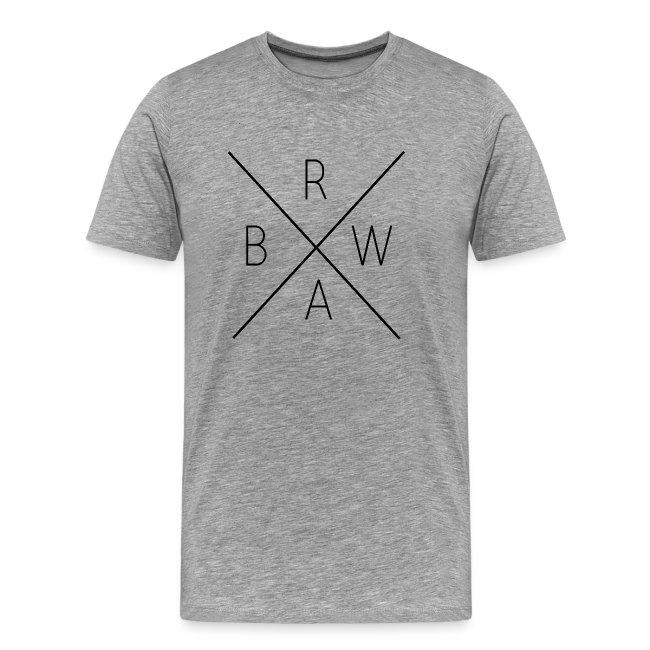 BRWA X Short
