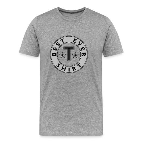 13716216 d - Men's Premium T-Shirt