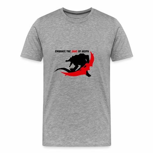 Renekton's Design - Men's Premium T-Shirt