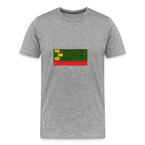 disen o1 - Men's Premium T-Shirt