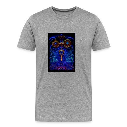 Infinite Creations - Men's Premium T-Shirt