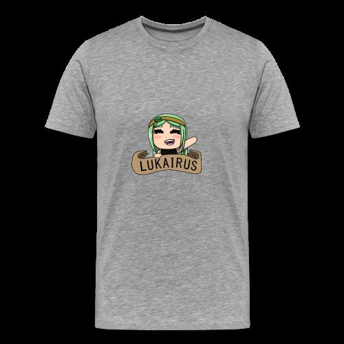 Venus - Men's Premium T-Shirt