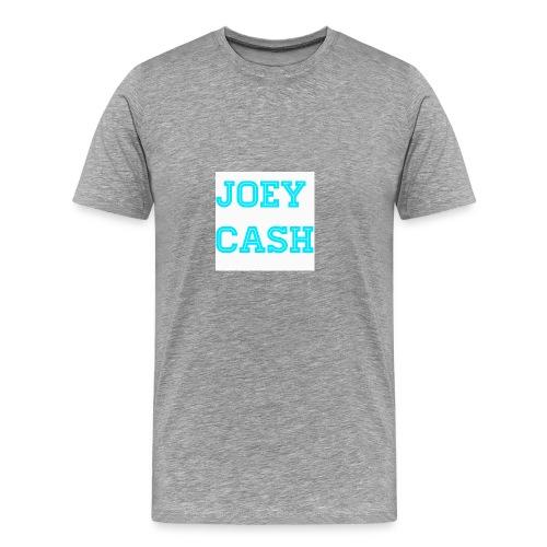 IMG_0473 - Men's Premium T-Shirt