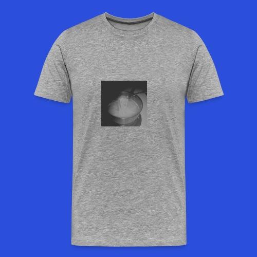 Ramen - Men's Premium T-Shirt