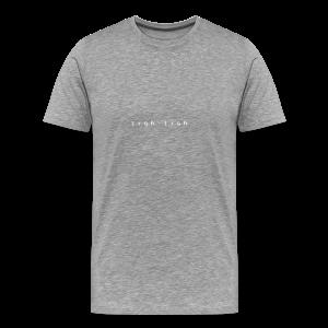 trsh trsh - Men's Premium T-Shirt