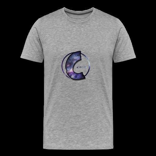 Cozy's Clothing Line - Men's Premium T-Shirt