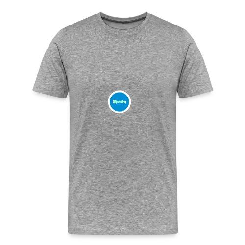SPECKY MERCH - Men's Premium T-Shirt