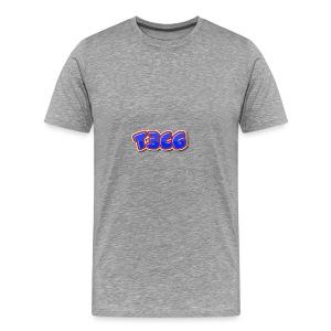coollogo com 28675819 2048x1152 - Men's Premium T-Shirt
