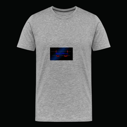 TherealMacey - Men's Premium T-Shirt