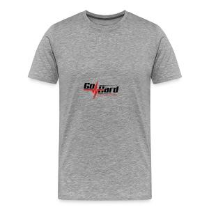 NRL2cIrjsl7aMGDqKQ0pPeL-8I-kaN_a - Men's Premium T-Shirt