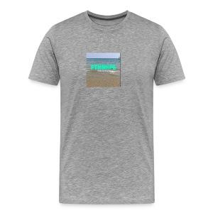 IMG 1048 - Men's Premium T-Shirt