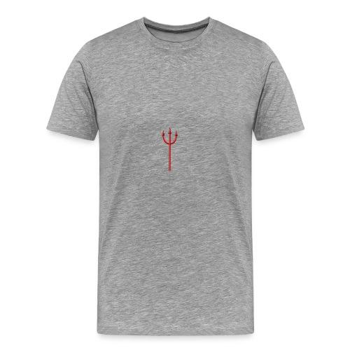 diablito's - Men's Premium T-Shirt