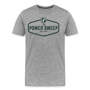 TPS - Men's Premium T-Shirt