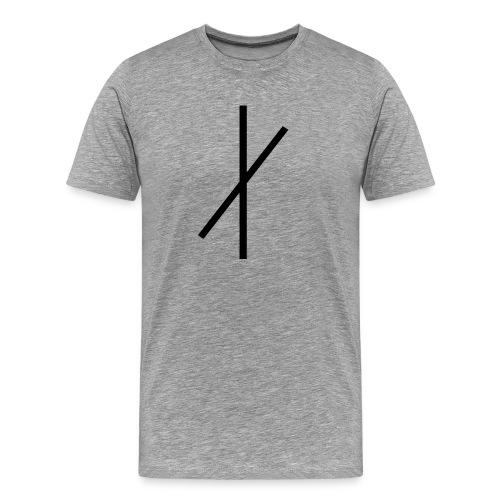 new hot - Men's Premium T-Shirt