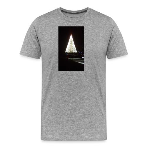 IMG 20171129 181644 - Men's Premium T-Shirt