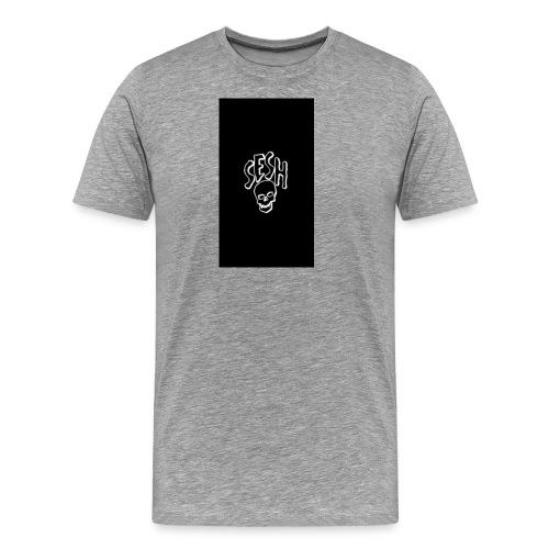 Sesh - Men's Premium T-Shirt