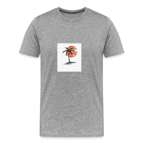 image - Men's Premium T-Shirt