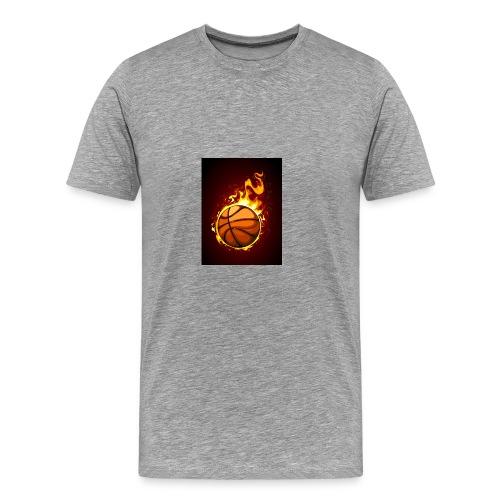 IMG 2067 - Men's Premium T-Shirt