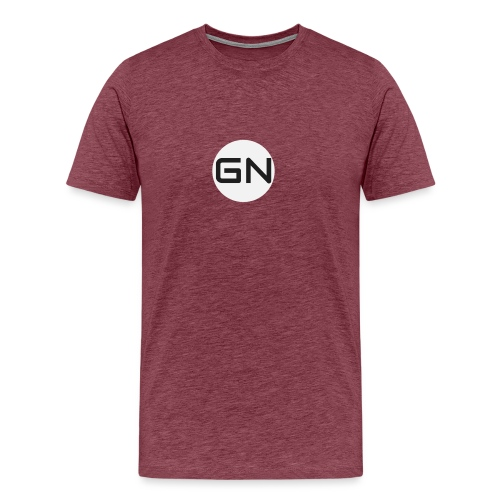 GN - Men's Premium T-Shirt