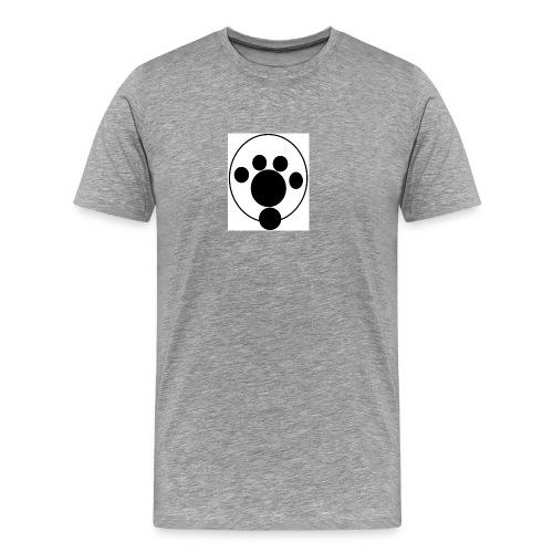 MMMNUM Merchandise - Men's Premium T-Shirt