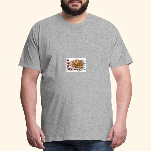 35487940 2008825022780519 6547289356233605120 n - Men's Premium T-Shirt