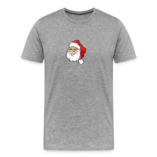 Christmas Limited Editing Merchs - Men's Premium T-Shirt