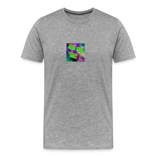 FB IMG 1486768753859 - Men's Premium T-Shirt