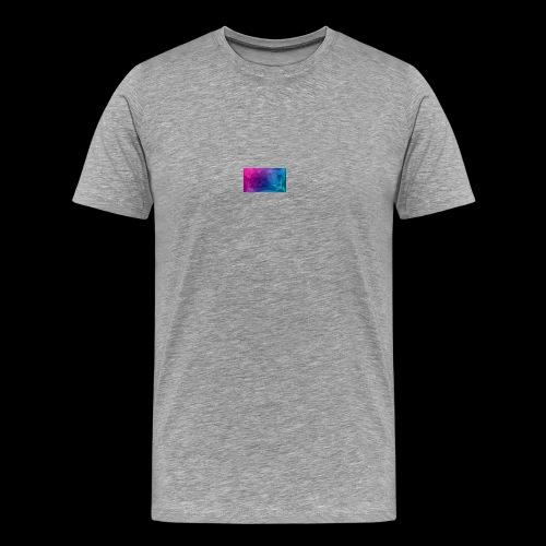 Look at it - Men's Premium T-Shirt