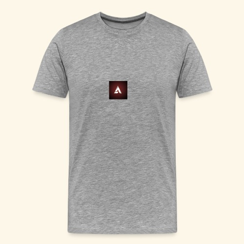 Ancient G - Men's Premium T-Shirt