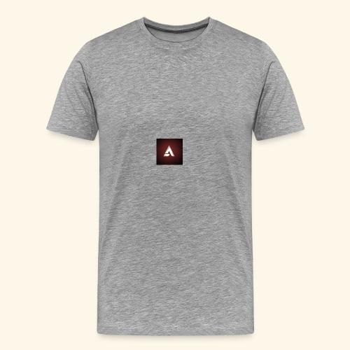 Ancient G - Men's Premium T-Shirt