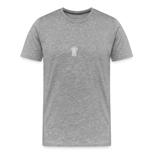 Loufoque Tee - Men's Premium T-Shirt
