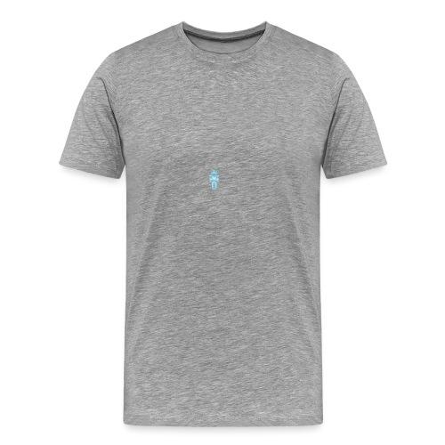 Diamond Steve - Men's Premium T-Shirt