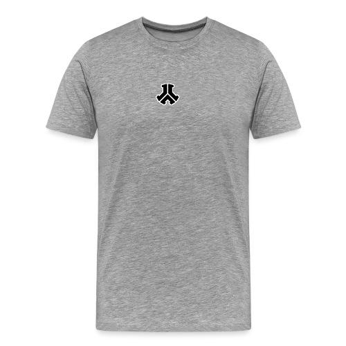 Defqon.1 - Men's Premium T-Shirt