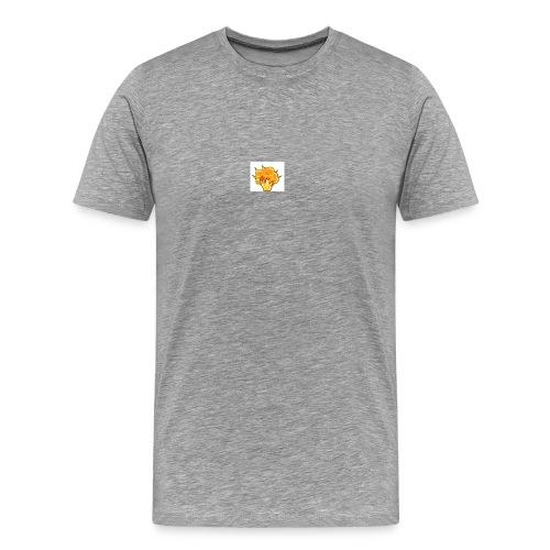 Boom Baby - Men's Premium T-Shirt