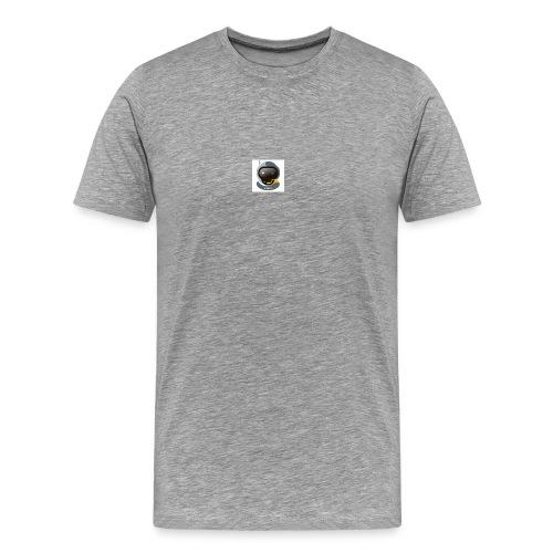 Unknown 5 - Men's Premium T-Shirt