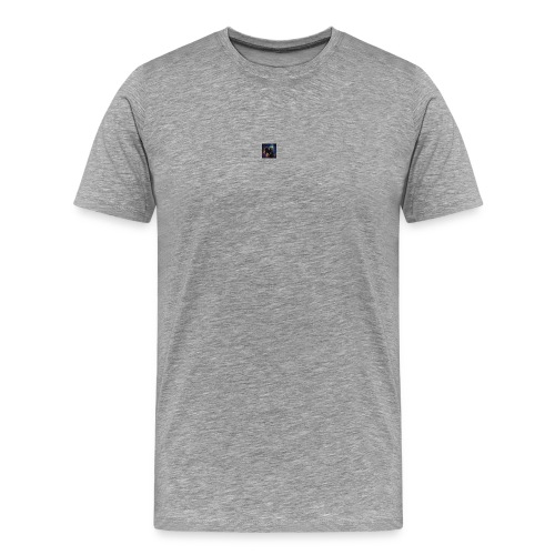 TheMiniGamer Shop - Men's Premium T-Shirt
