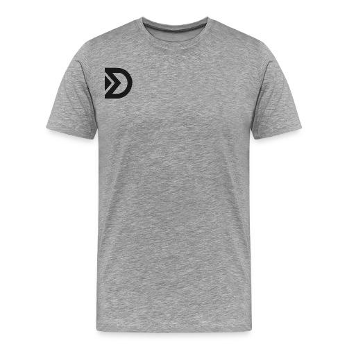 Dehxl - Men's Premium T-Shirt