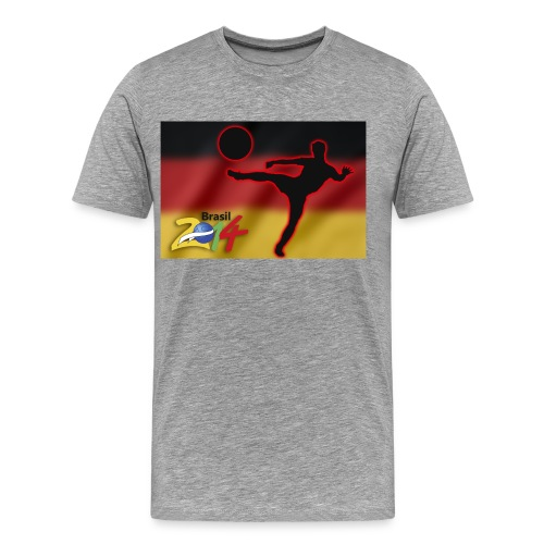 world cup 366712 1920 jpg - Men's Premium T-Shirt