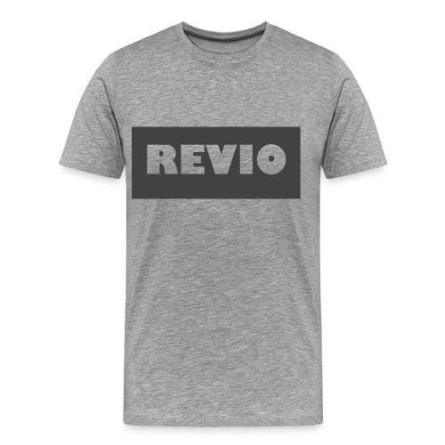 Shirt 1 - Men's Premium T-Shirt