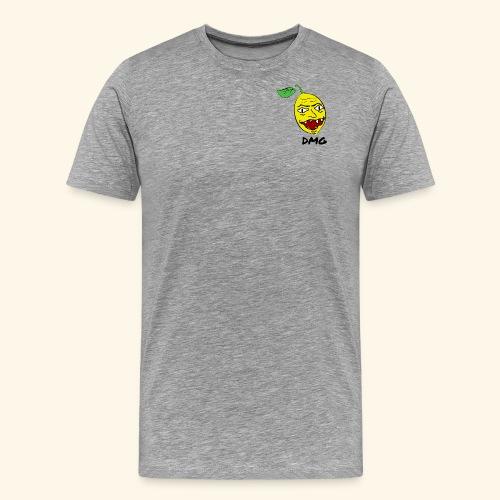 Sour Boii - Men's Premium T-Shirt