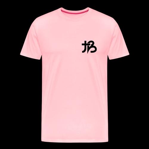 tb1 - Men's Premium T-Shirt