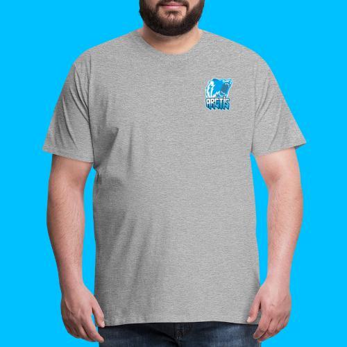 ARCTIS - Men's Premium T-Shirt